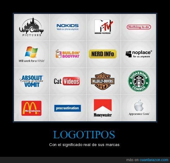 azúcar,grasas,logotipos,marcas,pasatiempo,significados,vodka,vomitar