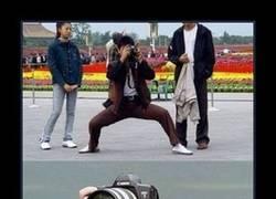 Enlace a POSES PARA FOTOGRAFIAR
