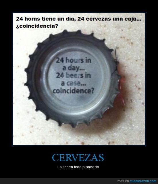 24,caja,Cerveza,coincidencia