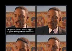 Enlace a WILL SMITH