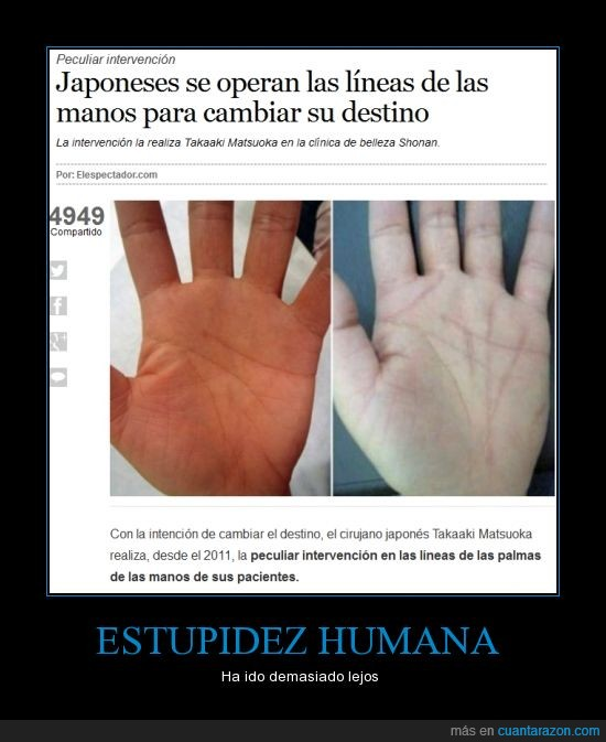 como,crees,inteligentes,Japoneses,no,son,tan