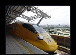 Enlace a TRANSPORTE EN TAIWAN