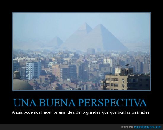 Egipto,Guiza,Perspectiva,Pirámides