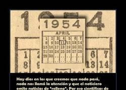 Enlace a 11 DE ABRIL DE 1954