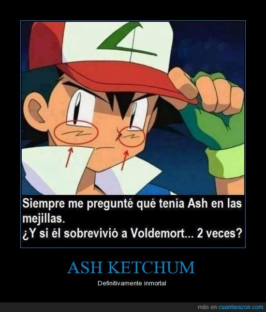anime,harry potter,Lord Voldemort,Pokemon,símbolo