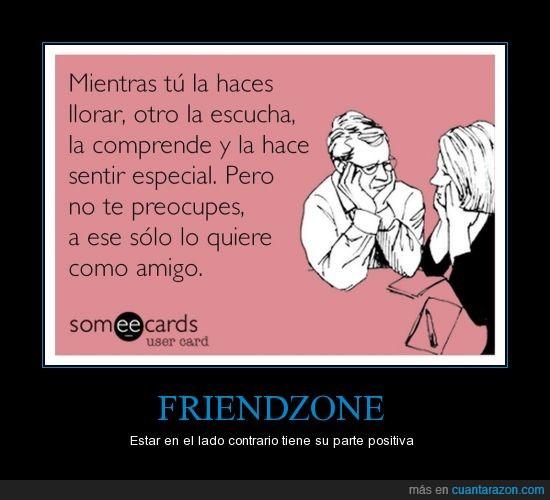 chica,friendzone,incongruencia,malo,someecards