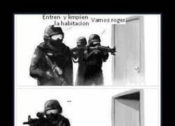 Enlace a COUNTER STRIKE