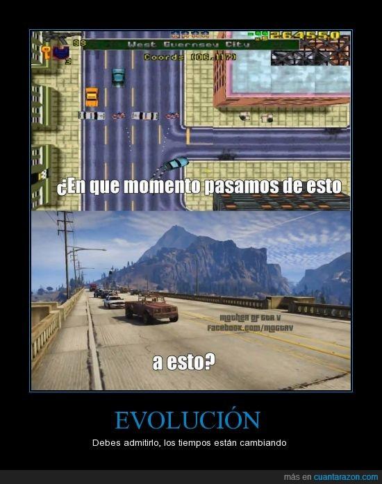 graficos,gta,gta v,videojuegos