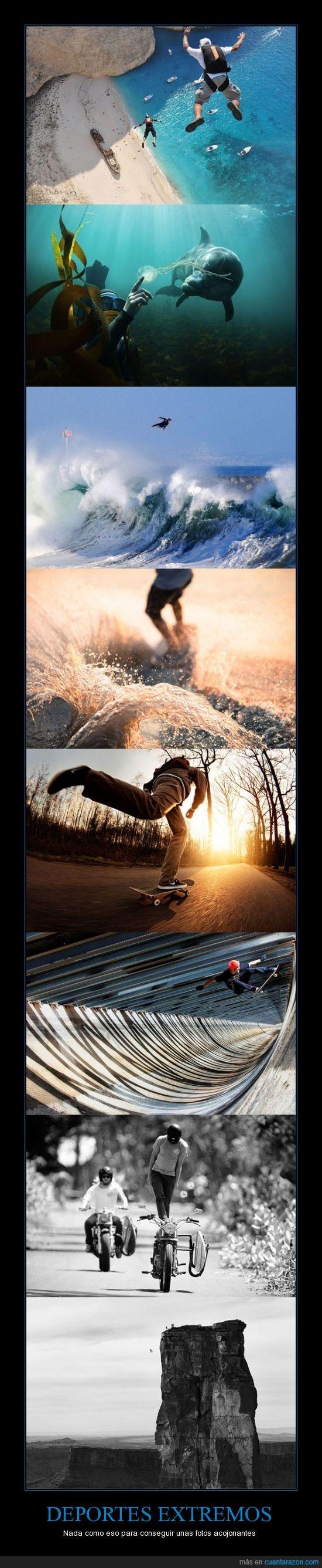 adrenalina,concurso,deporte de riesgo,energía,fotografías,redbull,velocidad