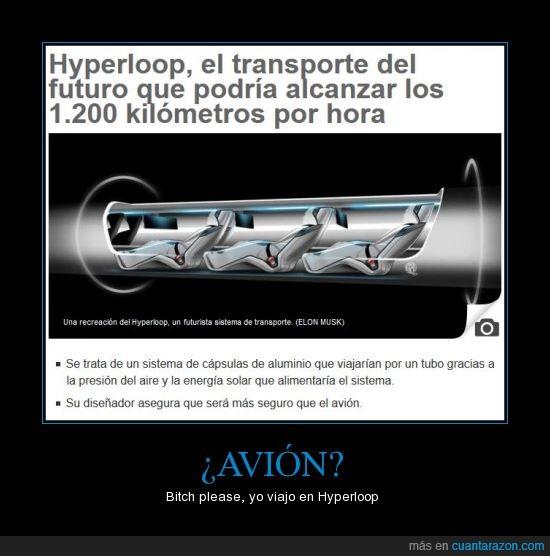 aire,avion,futuro,noticia,transporte