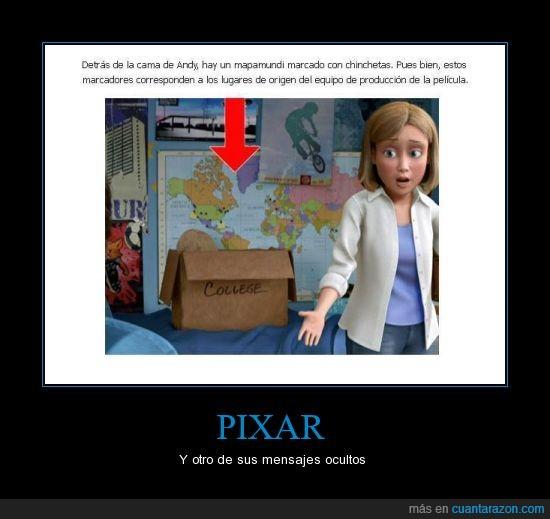 3,disney,pixar,secretos,story,toy,toy story
