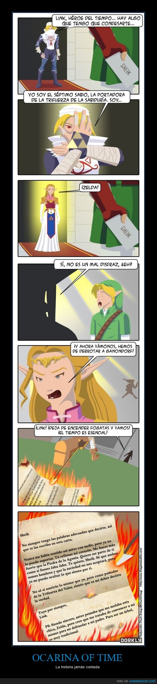 homosexualidad,legend of zelda,link,ocarina of time,sheik,zelda