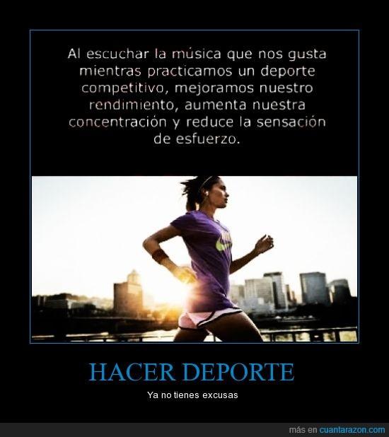 correr,deporte,mejorar,musica,rendimiento