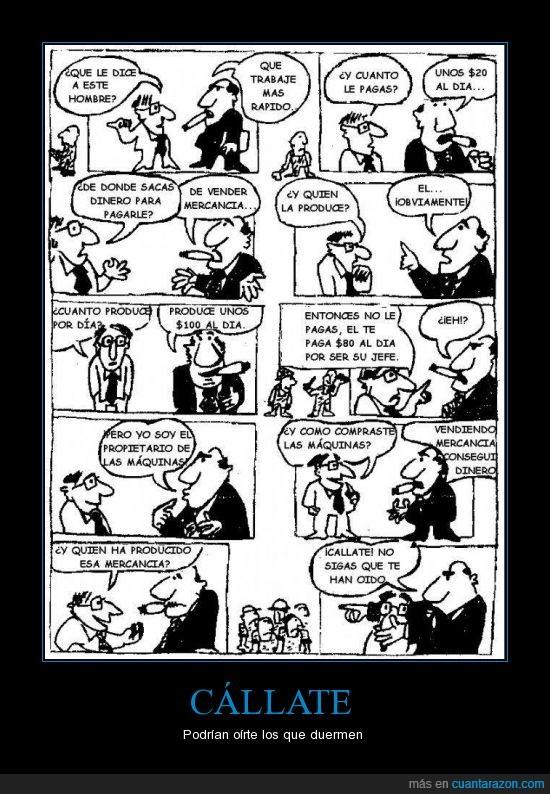 capitalismo,empresario,política,trabajador
