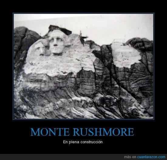 historico,jefferson,monte rushmore,washington