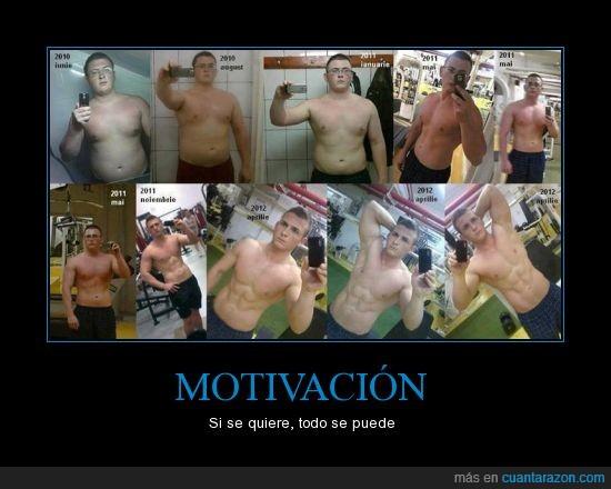 cachas,fuerte,gordito,gordo,Motivación,musculoso,poder,querer