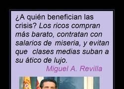 Enlace a MIGUEL A. REVILLA