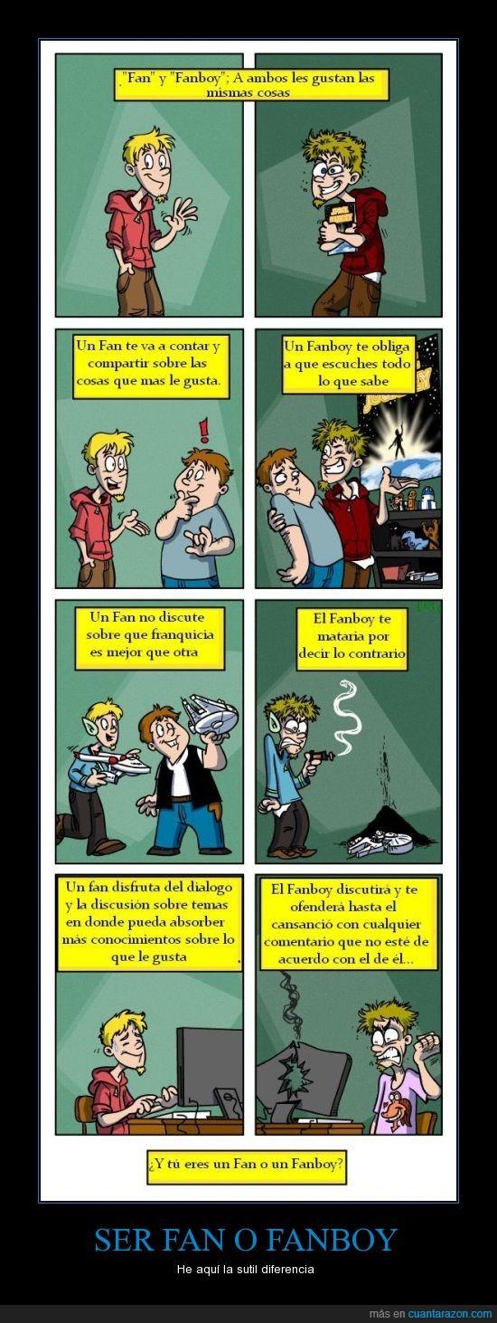 comic,fan,fanboy,videojuegos