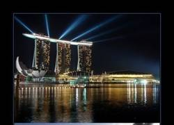 Enlace a SINGAPUR