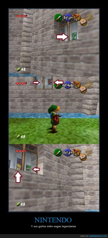 64,consolas,mario,nintendo,videojuegos,Zelda