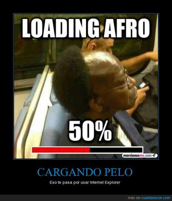 50,afro,autobus,cargar,mitad,pelo,proceso,señor