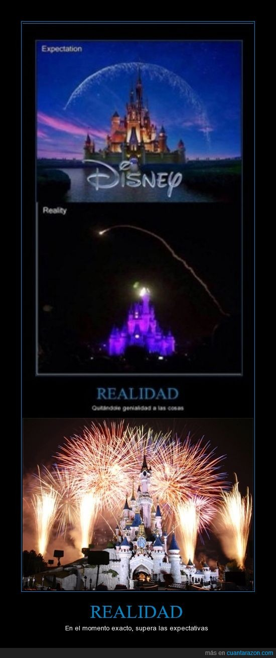 castillo,disney,fantasia,realidad