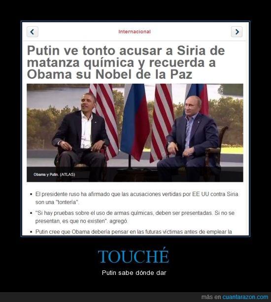 putin,touche