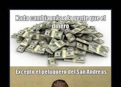 Enlace a PELUQUERO DE GTA S.A.
