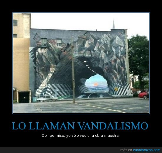 arte,carretera,graffitis,muro,obra maestra,spray,vandalismo