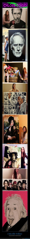 amy winehouse,arte,cuadro,famososo,pintura