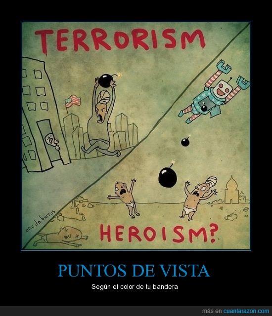 bandera,eeuu,siria,terrorismo,usa