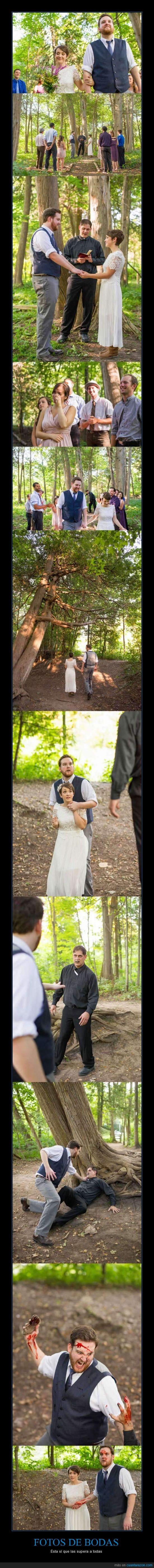 boda,casados,foto,hombre,lo mejor de lo mejor,mujer