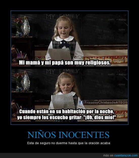 dios,inocente,madre,Niño,oh dios mio,religiosa