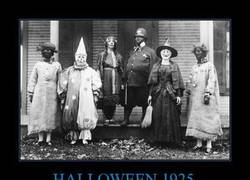 Enlace a Halloween 1925