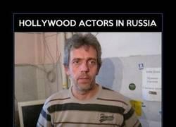 Enlace a RUSIA