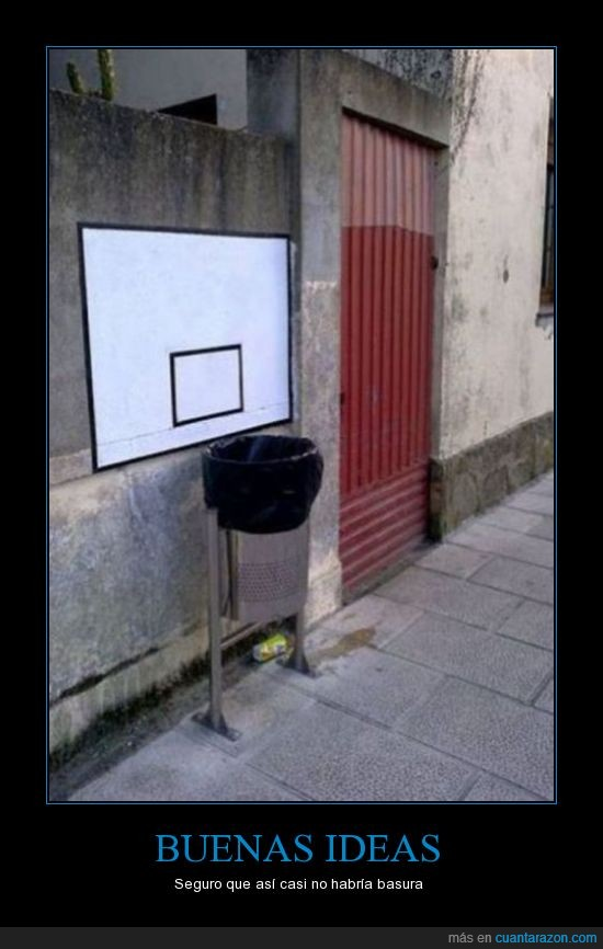 baloncesto,basket,calle,dentro,jugar,meter,papelera,tablero