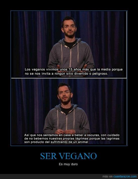 alimento,animal,beber,comer,lagrima,sufrimiento,vegano,vegetariano