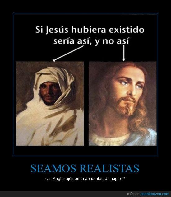 arabe,jerusalén,Jesus,ojos azuuuleeees claaaaro,realismo