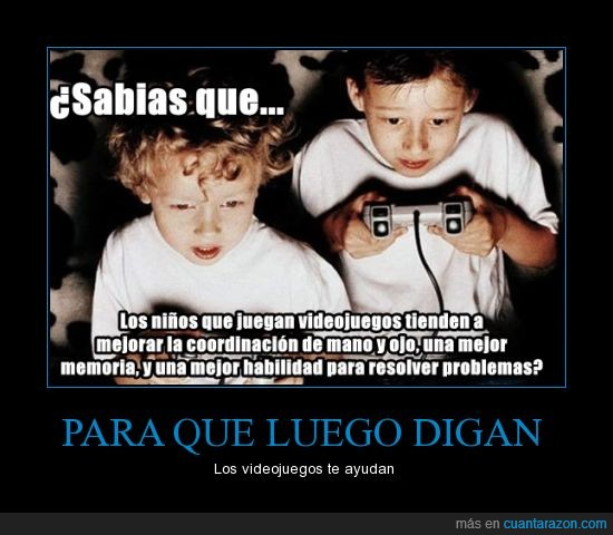 ayudar,concentracion,coordinacion,mano,ojo,problema,videojuegos