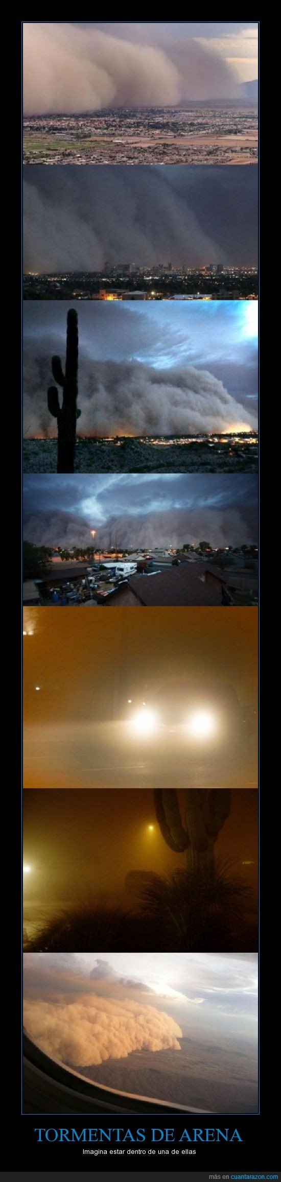 arena,Arizona,eeuu,tormenta,viento