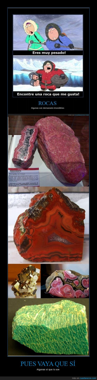 family guy,geologia,minerales,padre de familia,Rocas