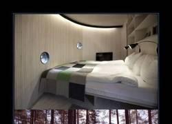 Enlace a HOTELES EN SUECIA