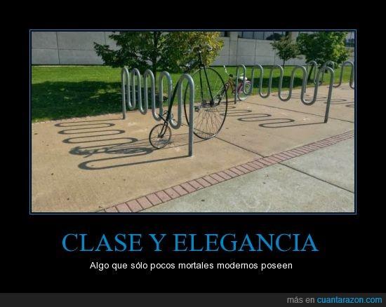 bicicleta antigua,Clase,elegancia,hipster,poseer,vintage
