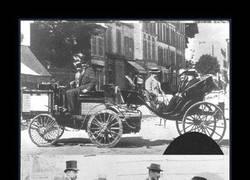 Enlace a PARIS-ROUEN 1894