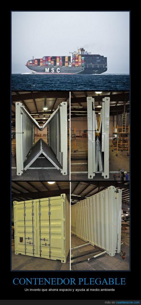 ambiente,barco,contenedor,espacio,mercancia,viajes