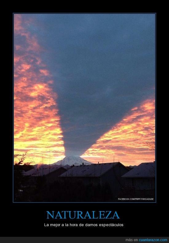 cielo,luz,naturaleza,nube,real,realidad,rojo,sol,trozo