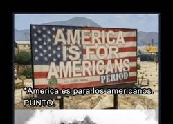 Enlace a EEUU