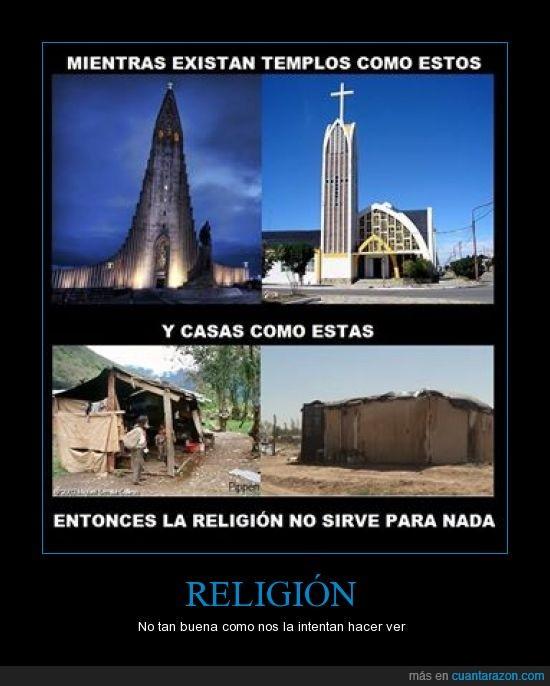 bondad,Iglesia,religión