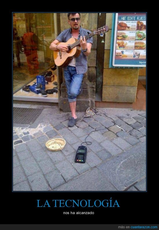 artista,credito,datafono,guitarra,guitarrista,músico,pedir,tarjeta,tocar