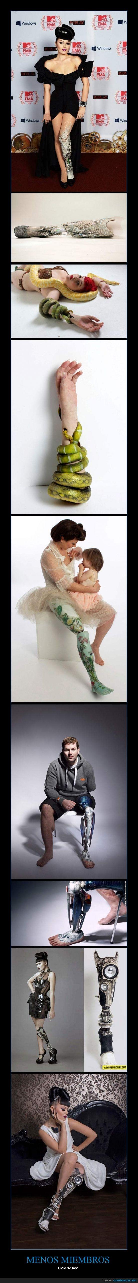 arte,invalidos,lisiados,miembro,ortopedia,protesis